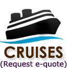 More on your next cruises