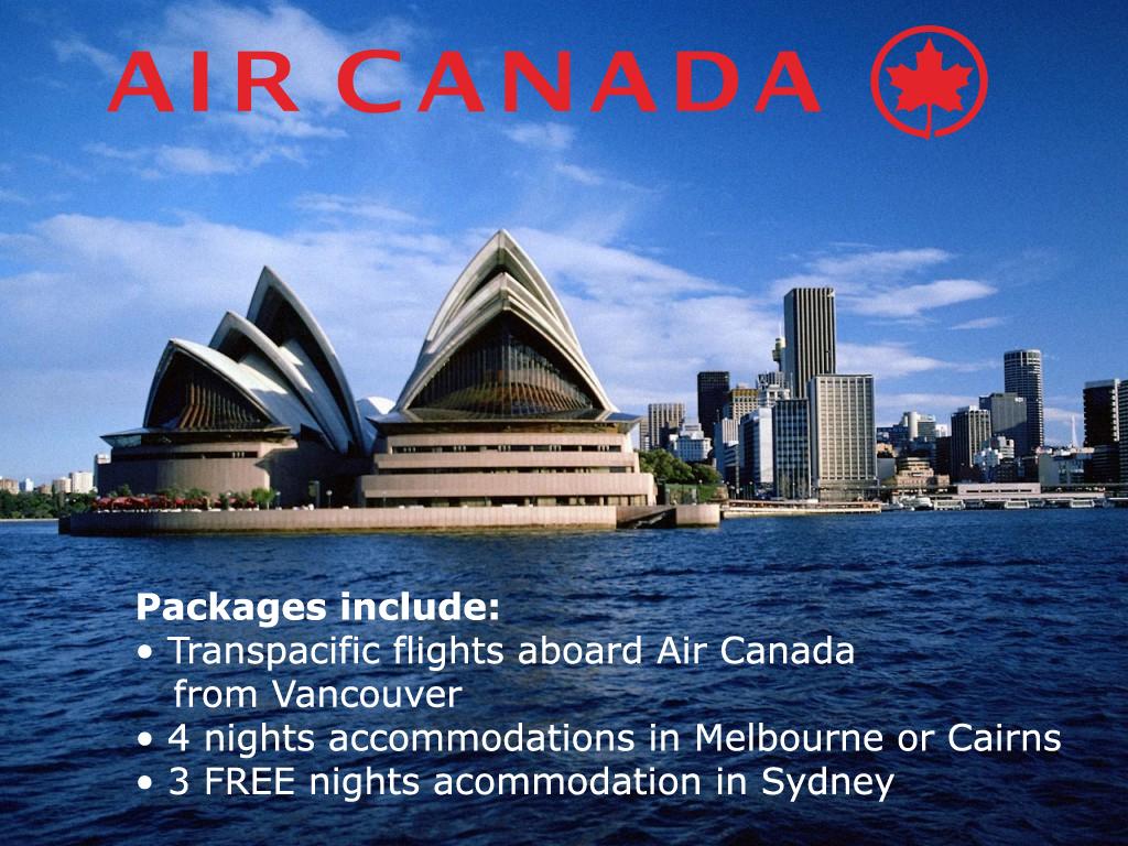 Online dating canada free in Sydney