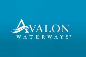 Avalon Waterways River Cruise Deals