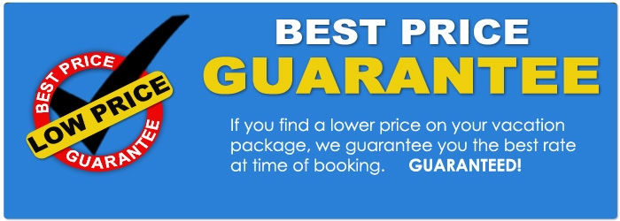 Our Lowest Price Guarantee