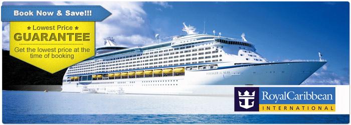 Discount coupons royal caribbean cruises