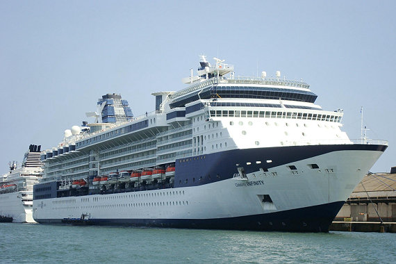 Celebrity Cruises Cruise Vacation Deals 411travelbuys Ca