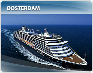 Holland America Cruises Last Minute Cruise Vacation