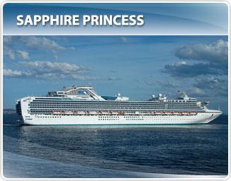 Princess Cruise Lines Last Minute Luxury Cruises