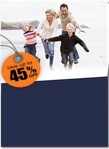 Vacations Cheap Vacation Deals 411travelbuys Ca
