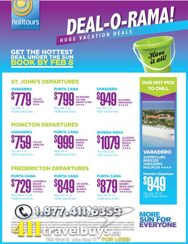 Deals 411 I9 Sports Coupon