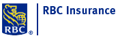 Rbc Insurance Ottawa St Kitchener