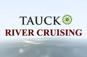 Tauck River Cruise Deals