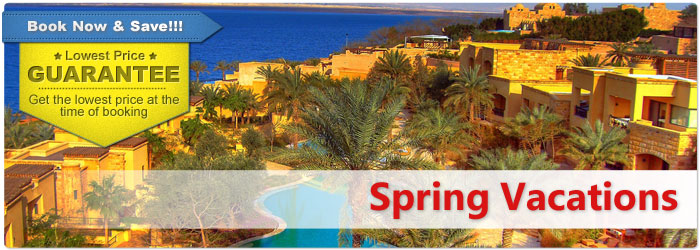 Spring 2016 Vacations Last Minutes Spring 2016 Vacations Cheap All Inclusive Family