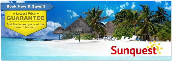 Sunquest Vacations Sunquest Vacation Deals Cheap All Inclusive Sunquest Family Vacations