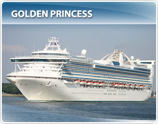 Princess Cruises Los Angeles >> Princess Cruise Lines | Last Minute Luxury Cruises | 411travelbuys.ca