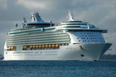 Royal Caribbean Cruises Last Minute Caribbean Cruise