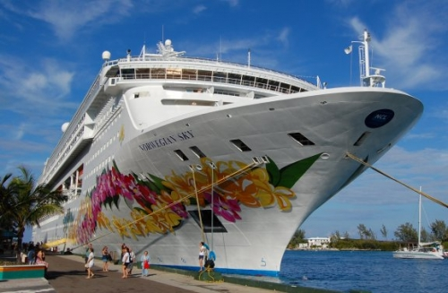 Discount Norwegian Cruise Deals Last Minute Cruise