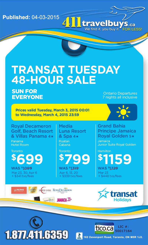Transat Holidays Seat Selection Brokeasshome Com